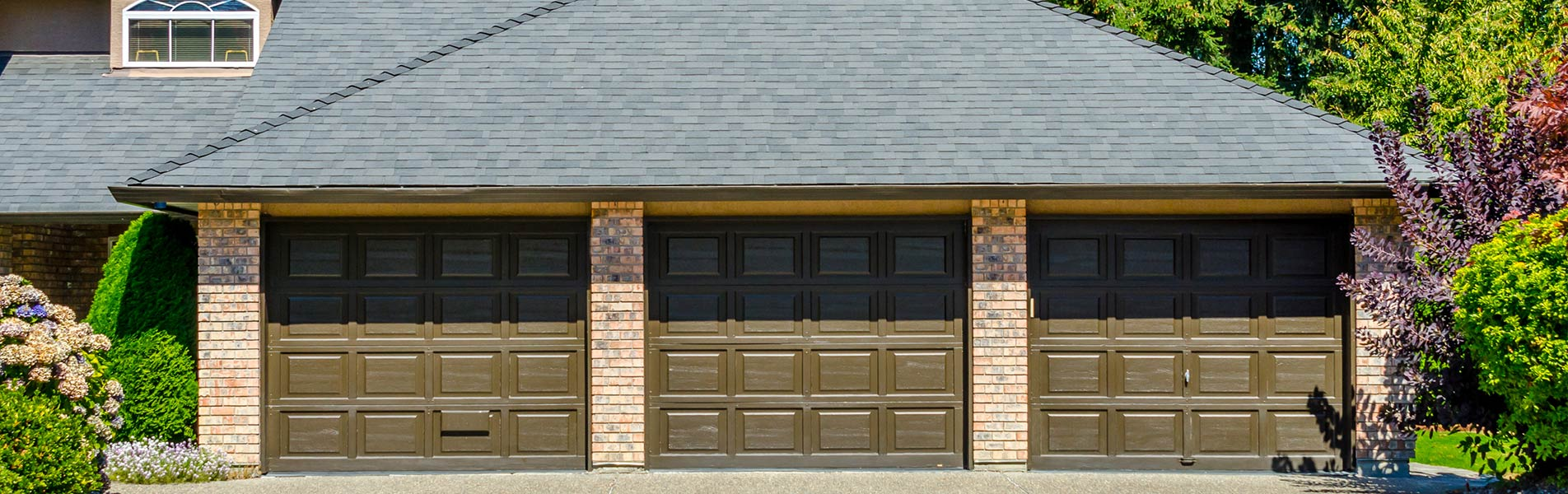 Two Guys Garage Doors Chicago, IL 773-541-8009